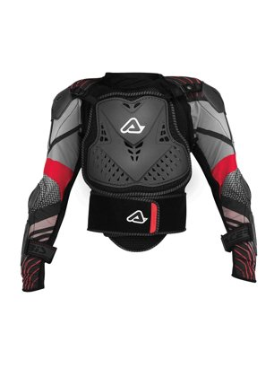 Acerbis SCUDO JUNIOR 2.0 BODY ARMOR