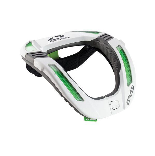EVS R4K Race Collar